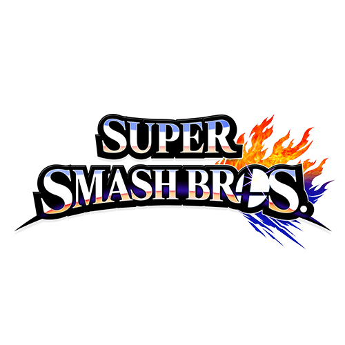 Smash Bros. Series