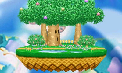 N3DS_SuperSmashBros_screens_061415_stage_DreamLand64_01_bmp_jpgcopy
