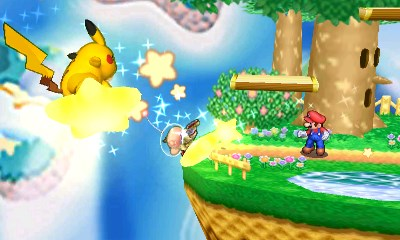 N3DS_SuperSmashBros_screens_061415_stage_DreamLand64_04_bmp_jpgcopy