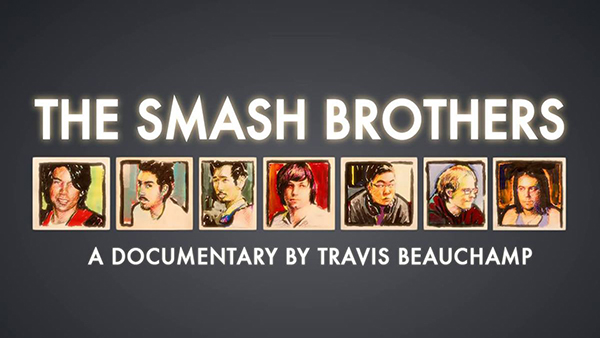 TheSmashBrothers-Documentary