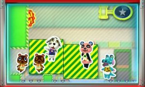 animal crossing badges