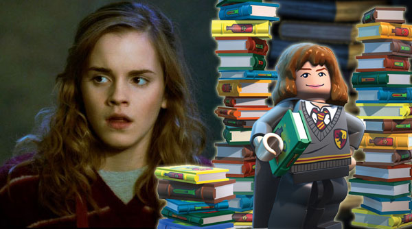 Hermoine-LEGO-Dimensions-Fun-Pack