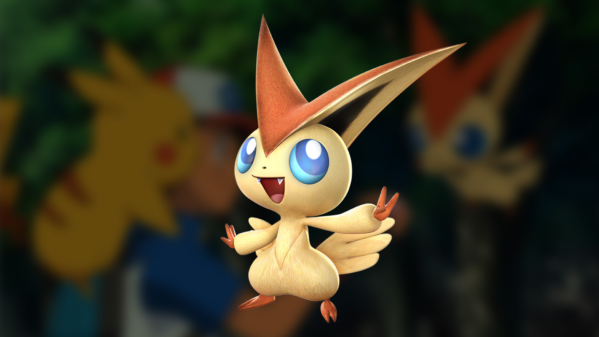 Download Pokemon Victory Fire Pc Zip