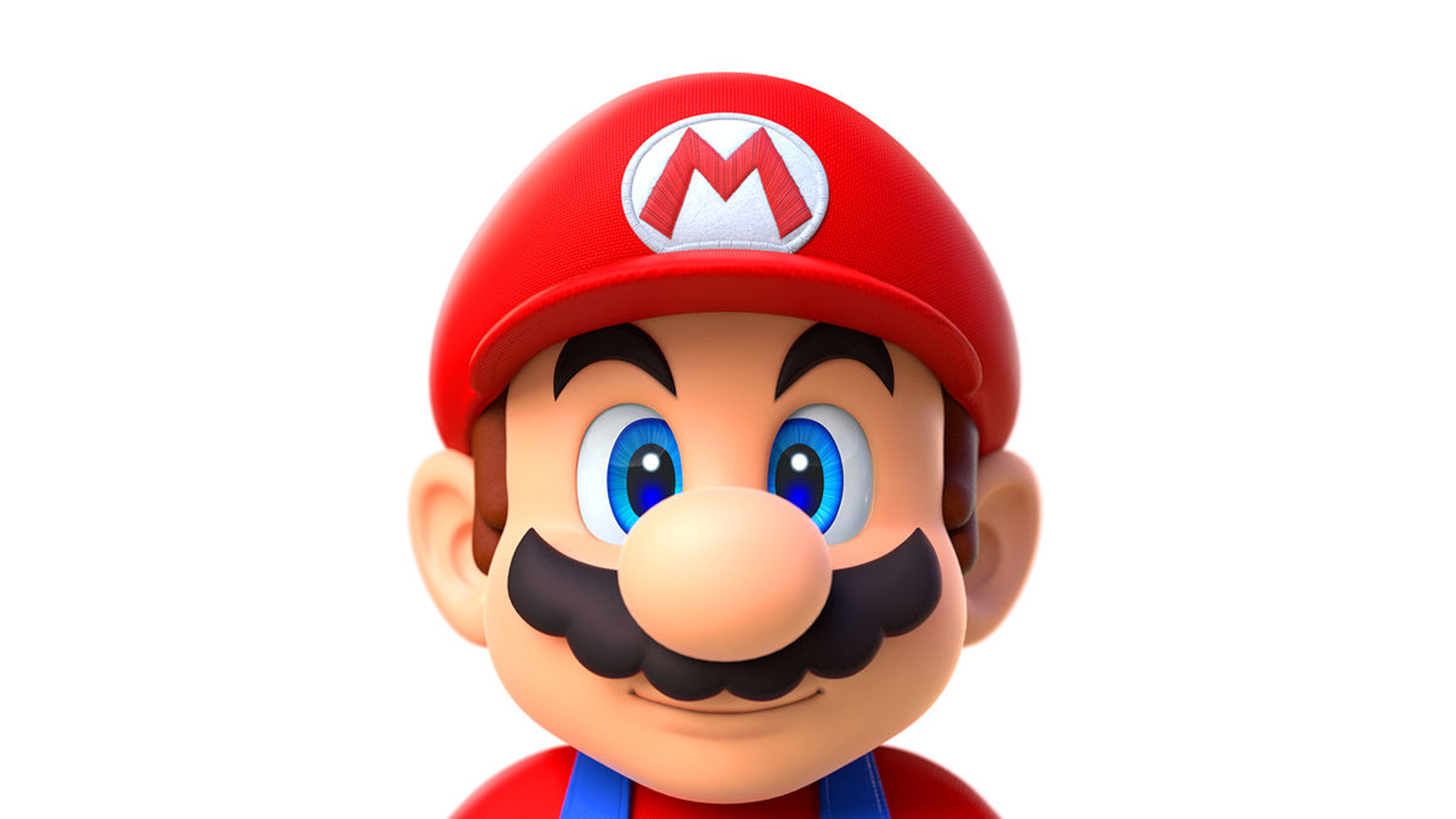 Super mario run stickers now available in the app store nintendo wire