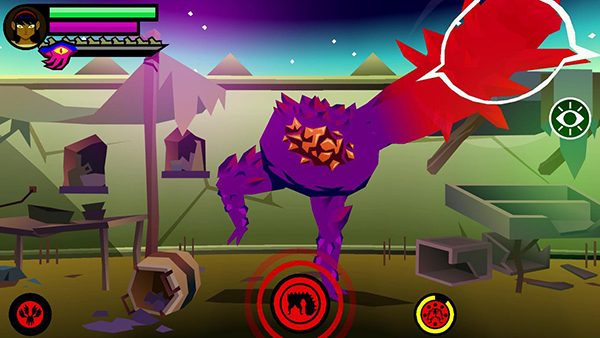 severed-nintendo