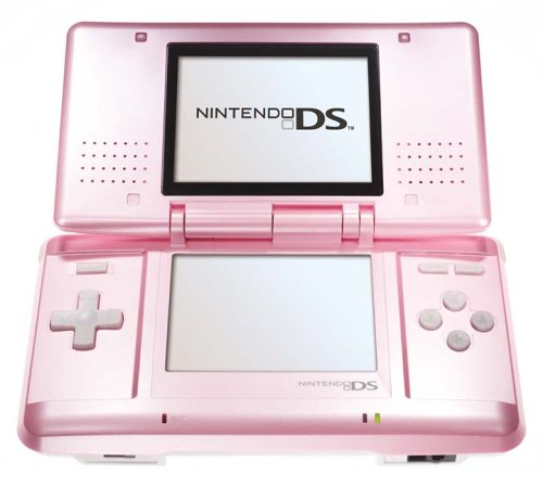 ds-candypink-japan