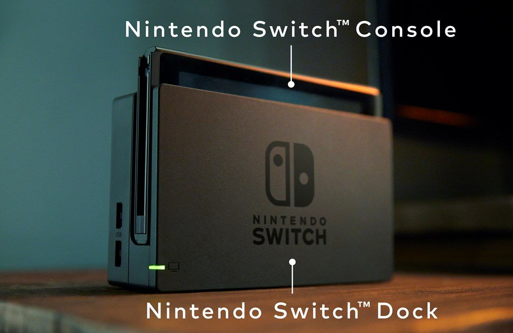 nintendoswitch_hardware_02