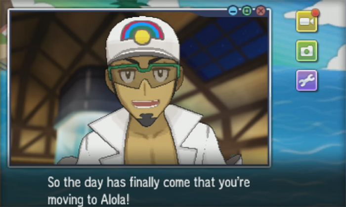 pokemon-sunmoon-plot