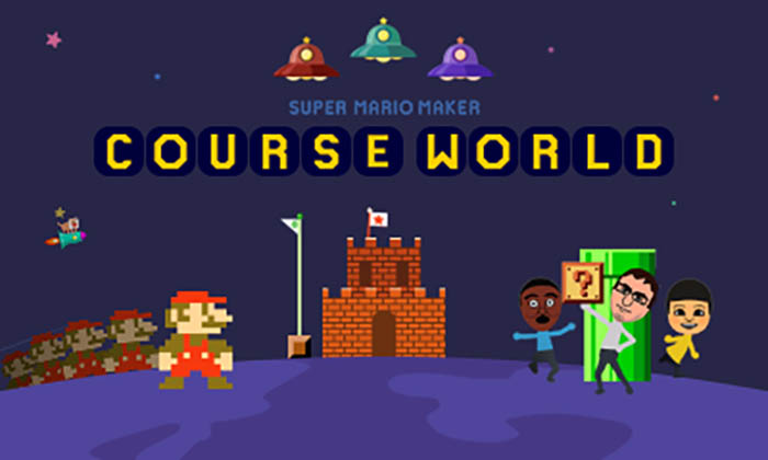 supermariomaker-3ds-courseworld