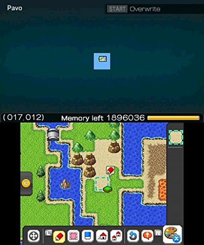 Review: RPG Maker Fes | Nintendo Wire