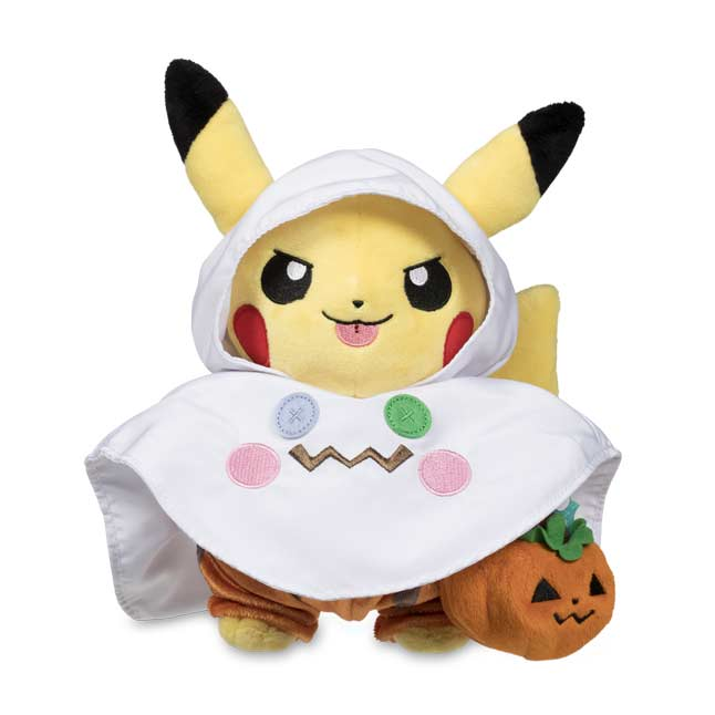 halloween-pokemon-center-1.jpg