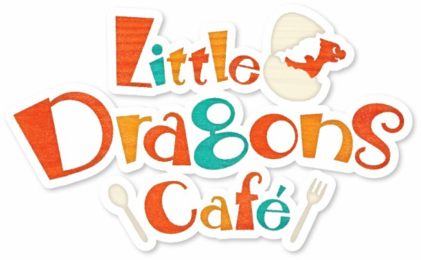 Raise Your Own Dragon In Little Dragons Café On Nintendo Switch