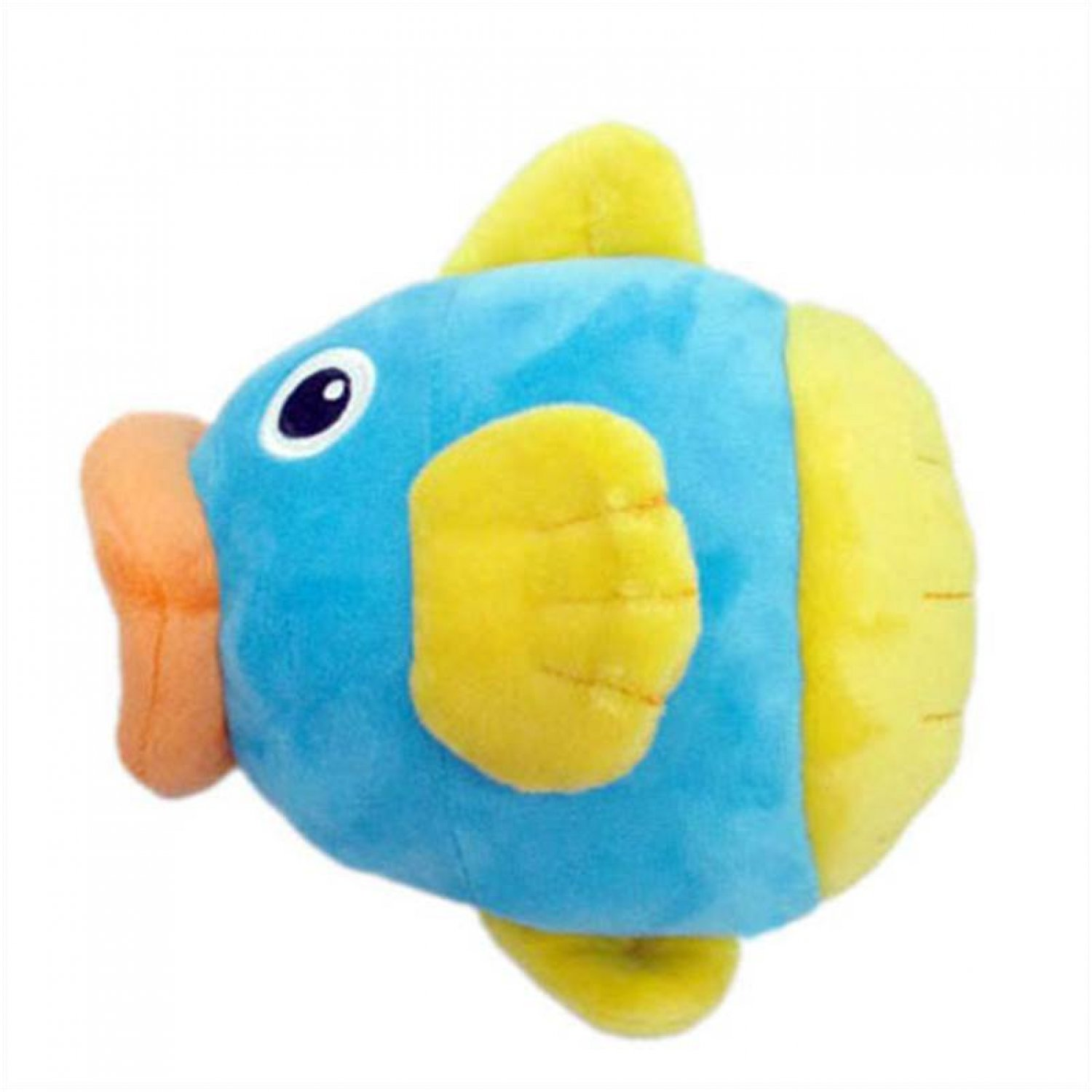 kirby-all-star-collection-plush-kine-565937.1 | Nintendo Wire