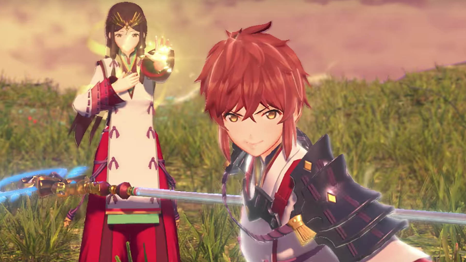 Xenoblade Chronicles 2 Director Offers Production Notes On Torna