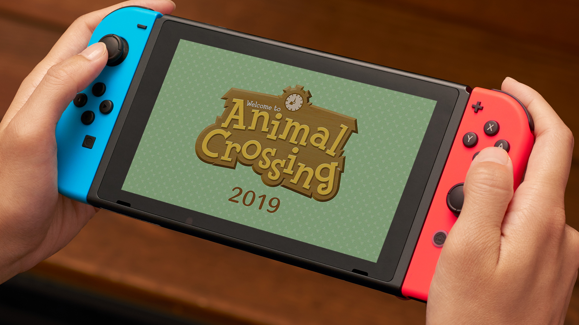 14 things we want in Animal Crossing for Nintendo Switch