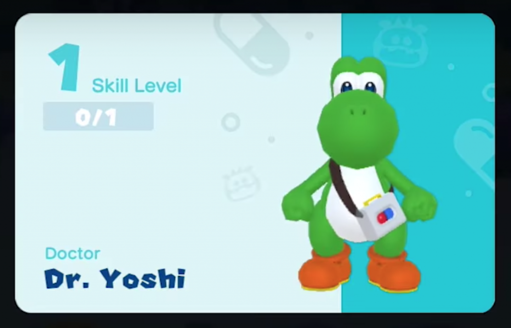 https://nintendowire.com/wp-content/uploads/2019/06/DrMarioWorld-Yoshi-Screenshot-1024x658.png