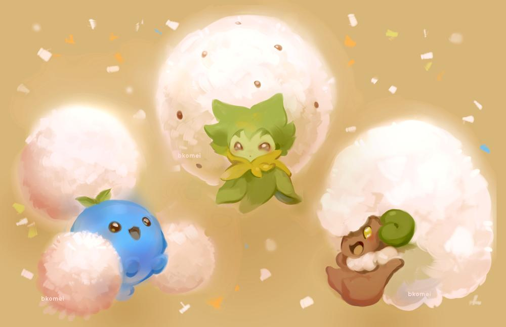 Check Out These Amazing Pieces Of Fan Art For Pokemon Sword Shield
