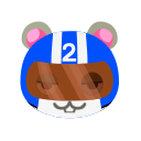 Animal_Crossing_New_Horizons_Agent_S_Icon