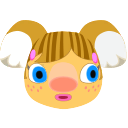 Animal_Crossing_New_Horizons_Alice_Icon