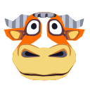 Animal_Crossing_New_Horizons_Angus_Icon