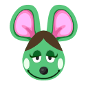 Animal_Crossing_New_Horizons_Anicotti_Icon