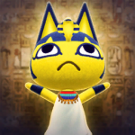 Animal_Crossing_New_Horizons_Ankha_Poster