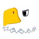 Animal_Crossing_New_Horizons_Apollo_Icon