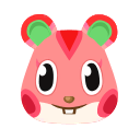 Animal_Crossing_New_Horizons_Apple_Icon