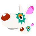 Animal_Crossing_New_Horizons_Astrid_Icon