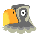 Animal_Crossing_New_Horizons_Avery_Icon