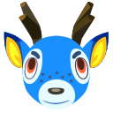 Animal_Crossing_New_Horizons_Bam_Icon