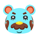 Animal_Crossing_New_Horizons_Beardo_Icon