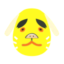 Animal_Crossing_New_Horizons_Benjamin_Icon