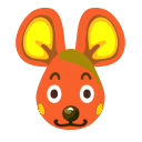 Animal_Crossing_New_Horizons_Bettina_Icon