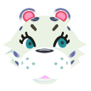 Animal_Crossing_New_Horizons_Bianca_Icon