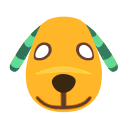 Animal_Crossing_New_Horizons_Biskit_Icon