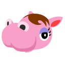 Animal_Crossing_New_Horizons_Bitty_Icon