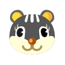 Animal_Crossing_New_Horizons_Blaire_Icon
