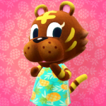 Animal_Crossing_New_Horizons_Bangle_Poster